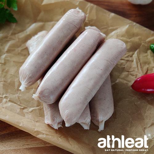 Free Range Chicken Sausages (Pack Of 6)