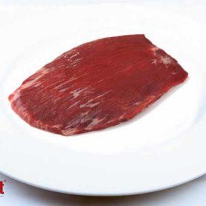 Grass Fed Beef Bavette Steak