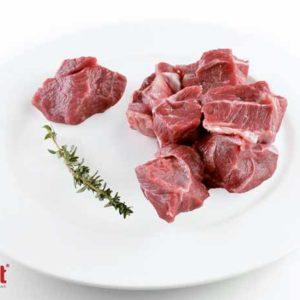 Grass Fed Beef Shin