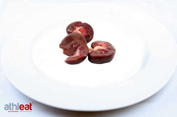 Grass Fed Lamb Kidneys
