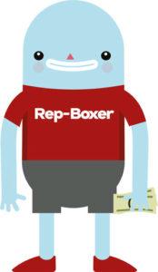 RepBoxer