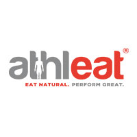 Athleat Team
