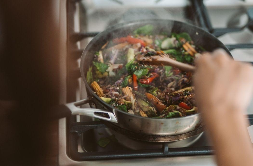 5 Paleo Friendly Beef Recipes