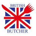 British-butcher-logo.jpg