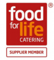 Food-For-Life-Catering