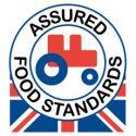 Food-standards-logo.jpg
