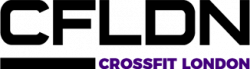 crossfit-london-logo