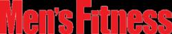men's-fitness-logo